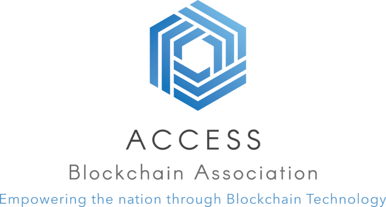 How You Can Be Involved in the Blockchain Industry in Malaysia (Access Blockchain Association Malaysia)