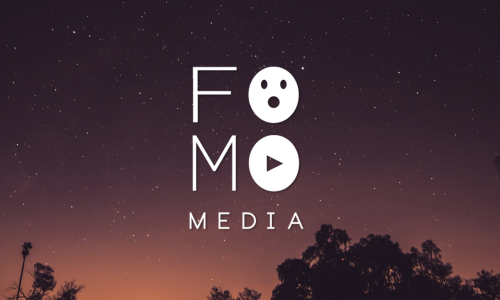How FOMO Media is bringing blockchain to Malaysia