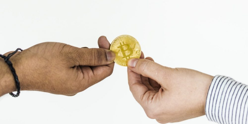 Cryptocurrencies and Digital Assets: A Legal Dogmatic Analysis